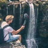 YouTube Vlogging Reisemarketing