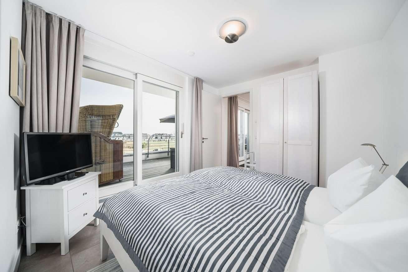 Schlafzimmer-1_Blending-03