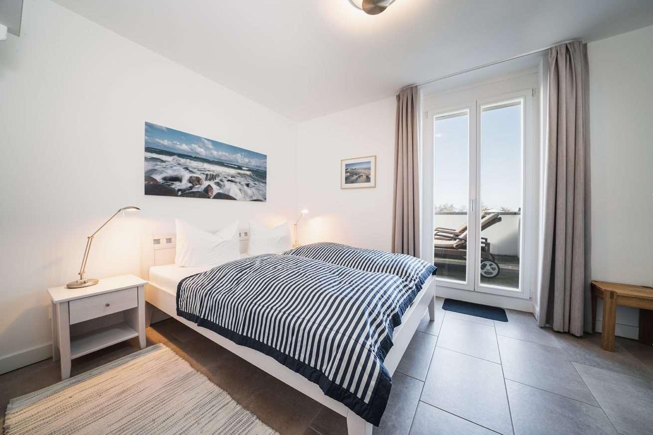 Schlafzimmer-2_Blending-15