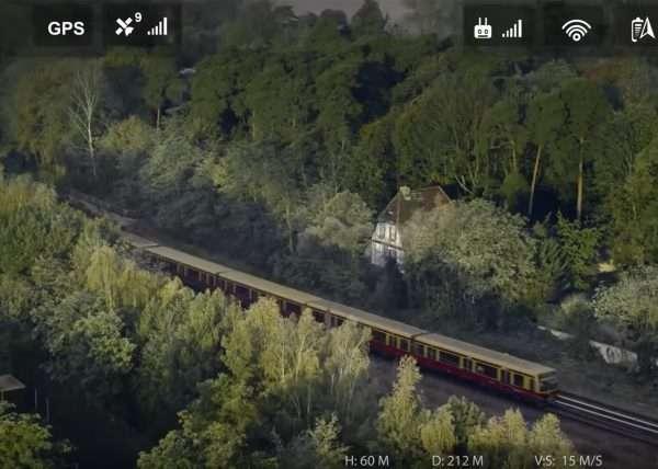 S-Bahn Berlin_2