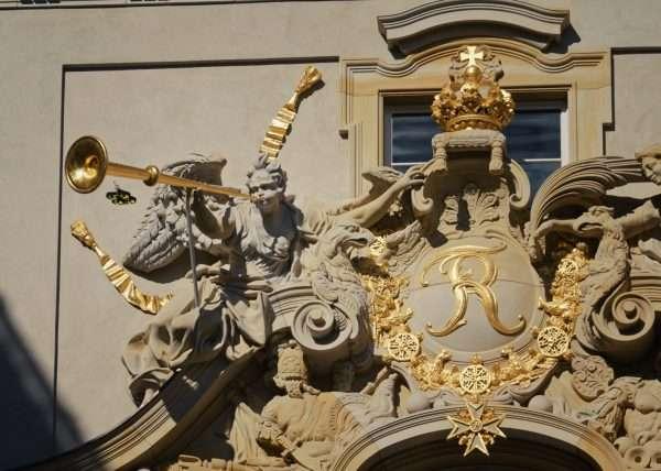 DB_Stadtschloss_Still-Frame_1.73.1